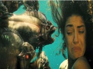 piranha-3d-de-alexandre-aja-2010-horreur
