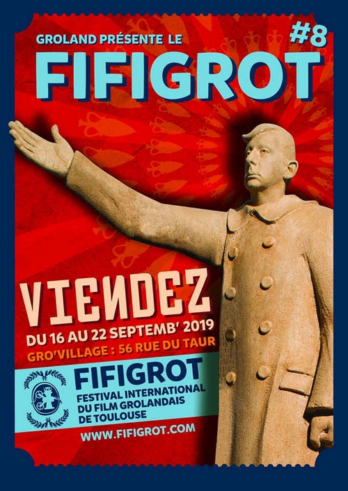 Fifigrot2019