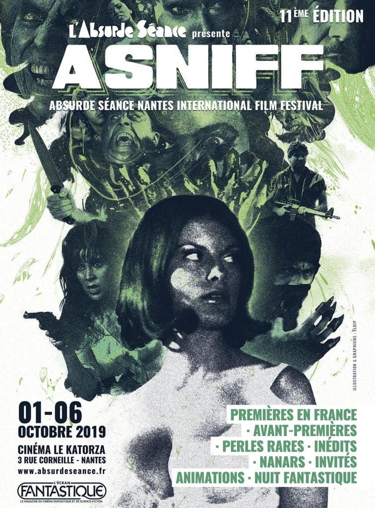 affiche-asniff-2019-full