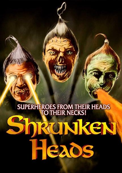 Shrunken-Heads_A8