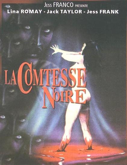 x-comtesse-noire