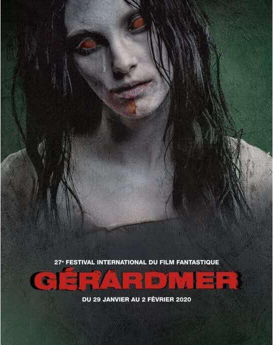 decouvrez-l-affiche-du-prochain-festival-international-du-film-fantastique-de-gerardmer-1573154958