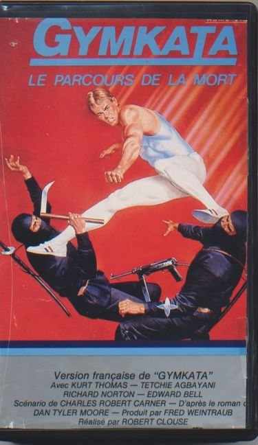 gymkata_frontcover_vhs_france2